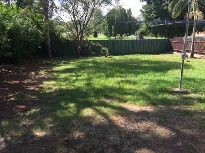 Property in Bundamba - $320 a week