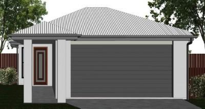 Property in Goodna - $374,950