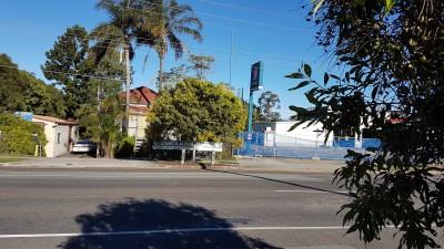 Property in Redbank - 529,000