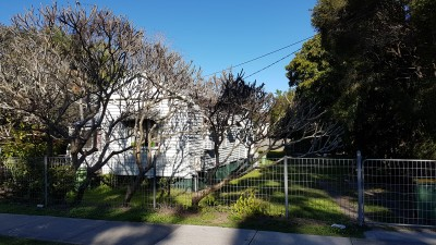 Property in Redbank - $399,000