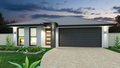 Property in Flinders View - $426,380