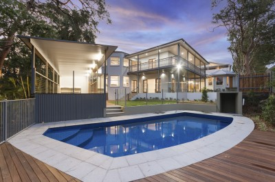 Property in Ashgrove - Serious Offers