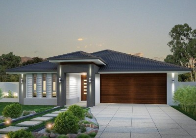 Property in Redbank Plains - FROM $431,000