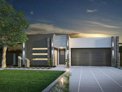 Property in Bellbird Park - FROM $407,000