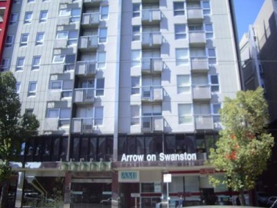 Property in Carlton - Sold