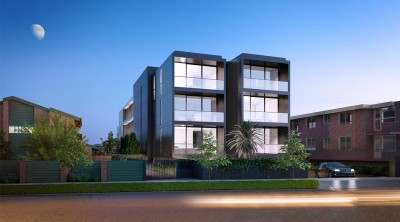 Property in Armadale - $755,000