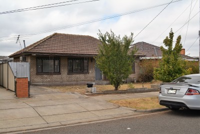 Property in St Albans - $320 Weekly