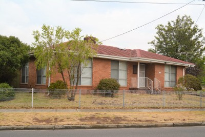 Property in Sunshine West - Leased