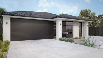 Property in Melton South - $359,900