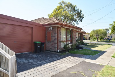 Property in Melton - Leased for $290