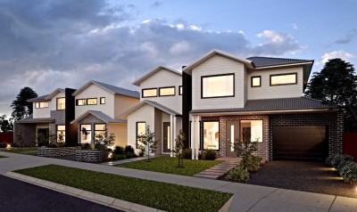 Property in Laverton - $459,900