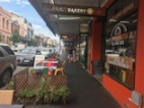 Property in Northcote - Negotiable