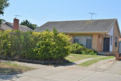 Property in Werribee - $330/Week
