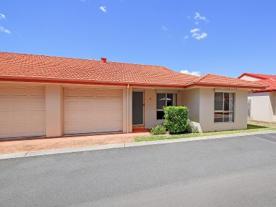 Property in Carina - Offers Over $419,000