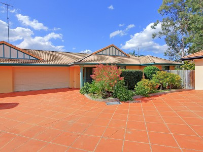 Property in Eight Mile Plains - Sold for $445,000