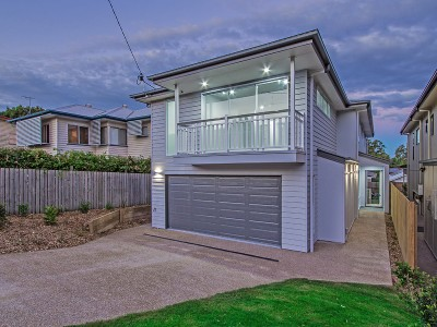 Property in Manly West - All Offers Considered