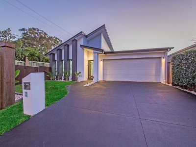 Property in Gumdale - $749,000