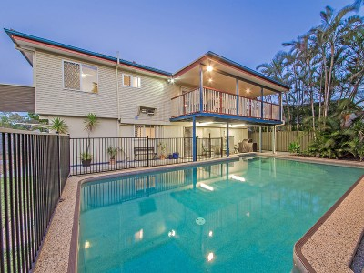 Property in Wynnum West - Offers Under $695,000