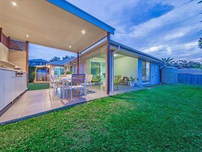 Property in Gumdale - $788,000