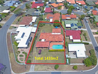 Property in Wynnum West - All Offers Considered