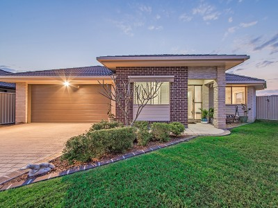 Property in Wynnum West - Sold for $705,000