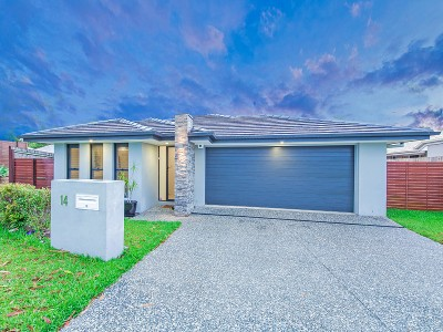 Property in Gumdale - All Offers Considered