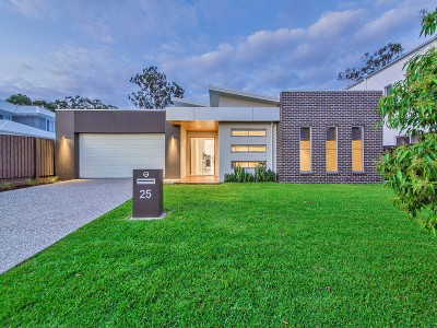 Property in Gumdale - Sold for $1,200,000