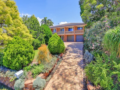 Property in Manly West - Offers Under $688,000