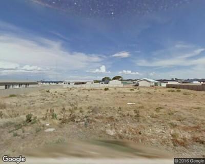 Property in Moonta Bay - $89,000