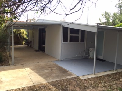 Property in Moonta Bay - $290,000