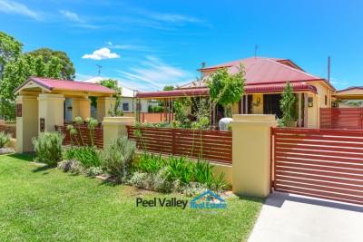 Property in Tamworth - $539,000