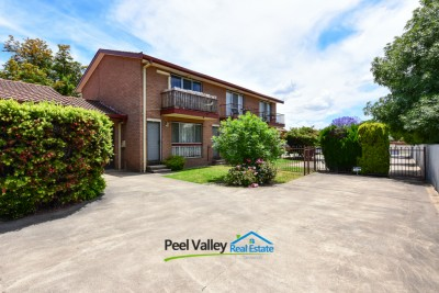 Property in Tamworth - $195,000