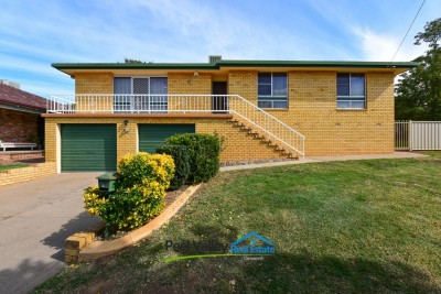 Property in Tamworth - $348,000
