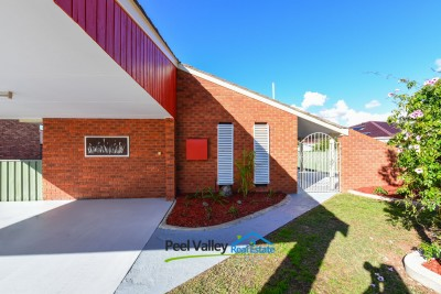 Property in Tamworth - $339,000