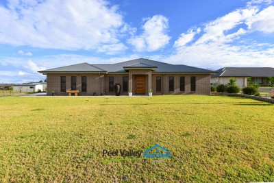 Property in Tamworth - $645,000