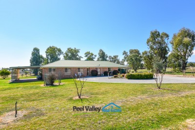 Property in Tamworth - $538,000