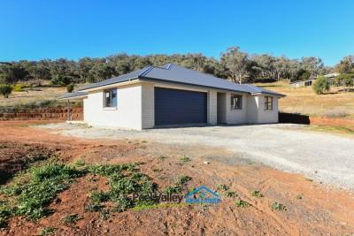 Property in Tamworth - $630,000