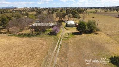 Property in Tamworth - $600,000