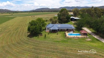 Property in Tamworth - $1,195,000