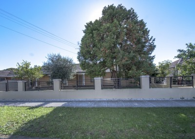 Property in Parramatta - Just Listed