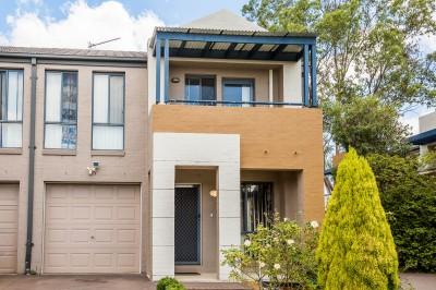 Property in Plumpton - Sold