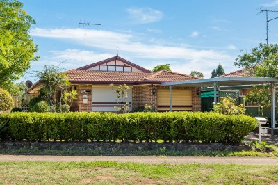 Property in Dean Park - Sale By Negotiation