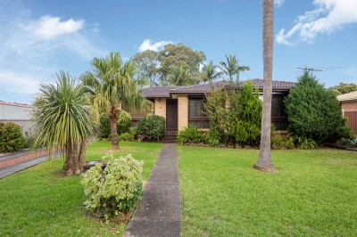 Property in Doonside - Sold