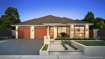 Property in Morayfield - From $517,492
