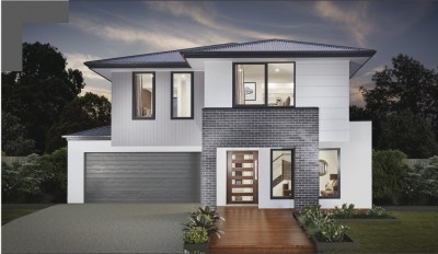 Property in Box Hill - Sale by Negotiation