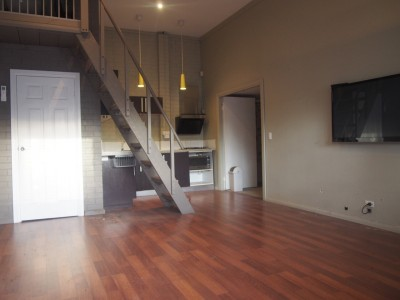 Property in Blacktown - $320 Per Week