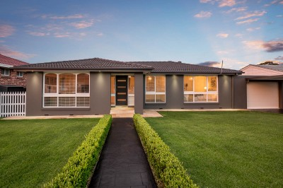 Property in Wetherill Park - Sale By Auction