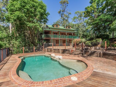 Property in Karana Downs - Under Contract