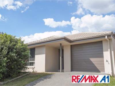Property in Redbank Plains - Under Contract