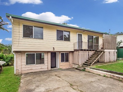 Property in Bellbird Park - Offers over $310,000